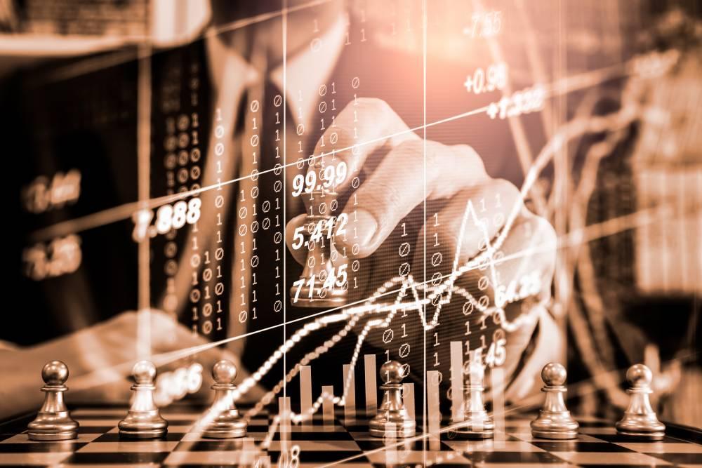 Sermaye Piyasaları