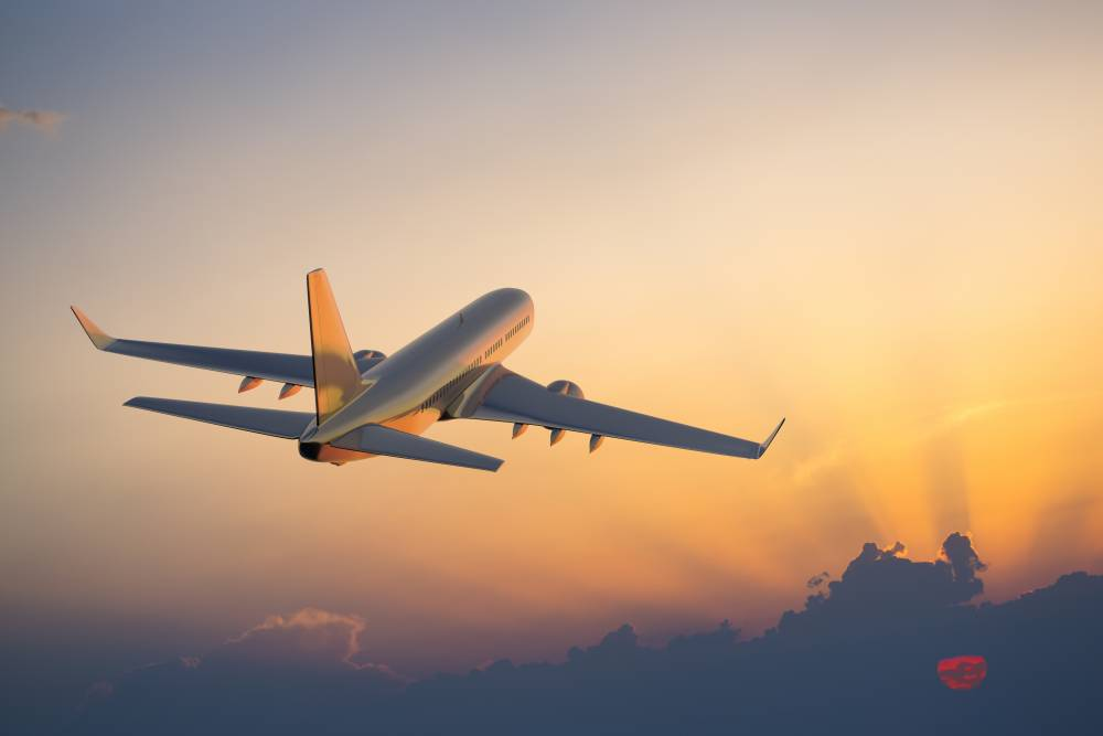 Havacılık Finansmanı