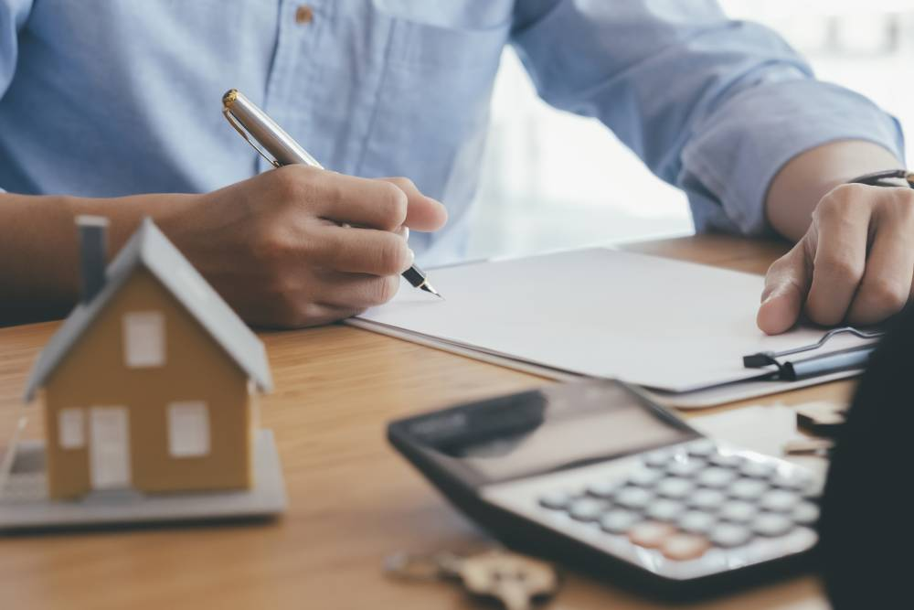 Real Estate and Lease Law