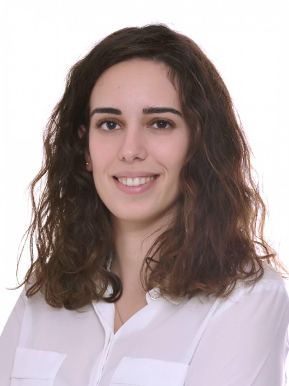 Zeynep Kalem