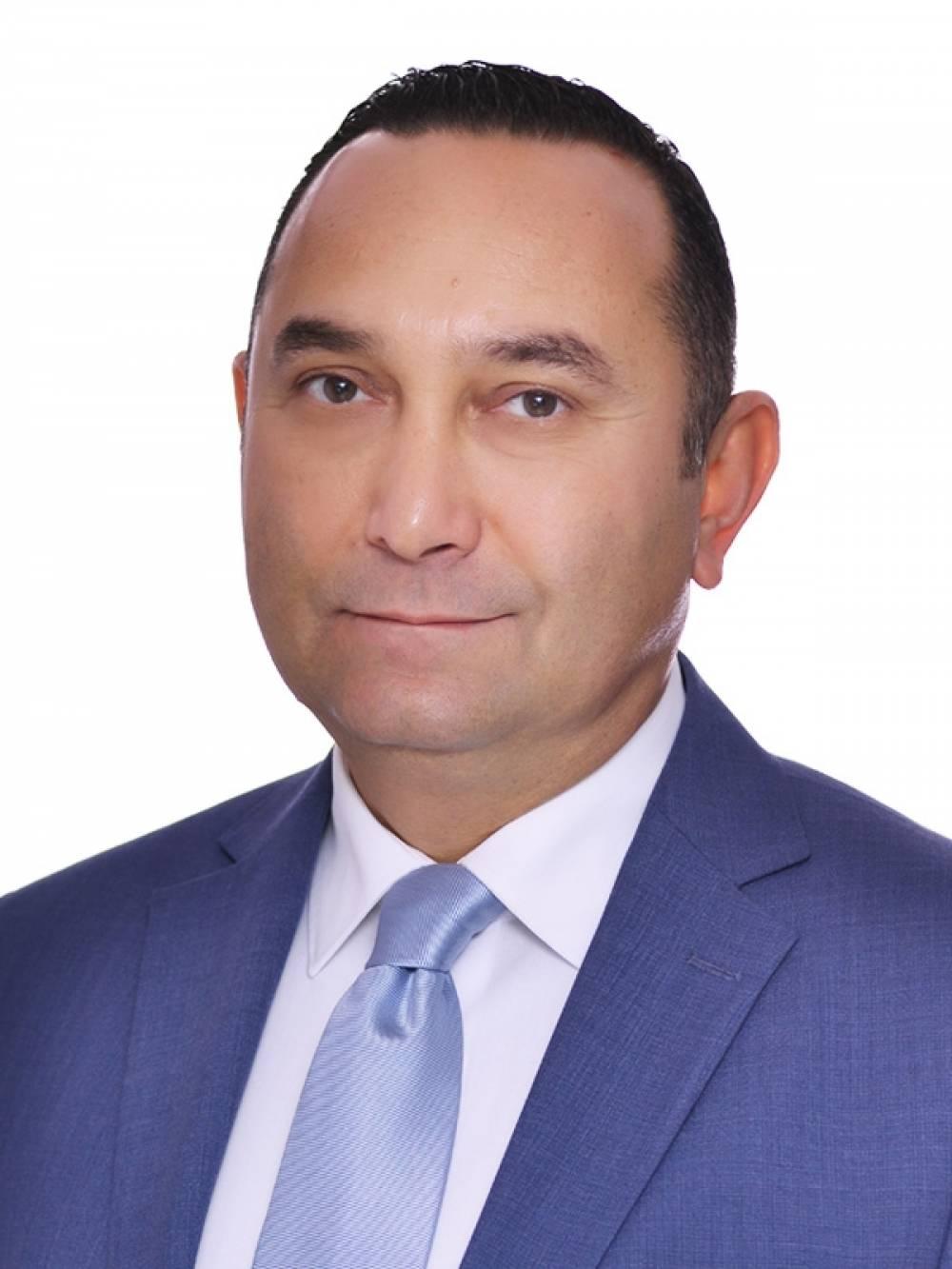 Ayhan Kılınç