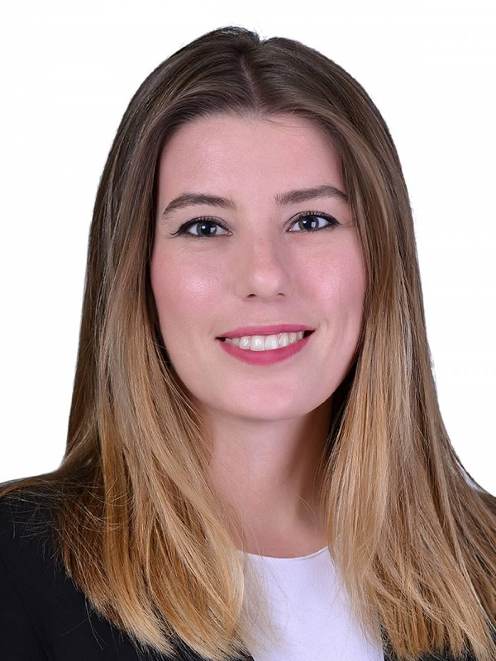 Fulya Sert
